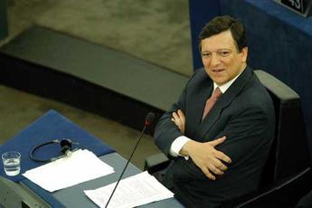 Referendum Scozia, Barroso: Risultato positivo per Europa unita e forte