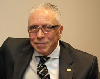 Callipo (Confsal Salfi): Occorre nuovo sistema di rappresentanza