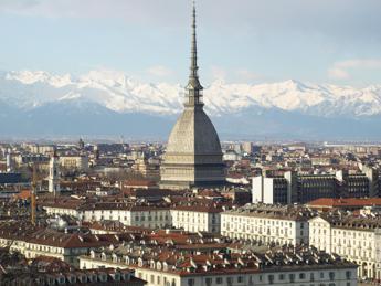 A Torino al via la 2a edizione del Festival del giornalismo alimentare
