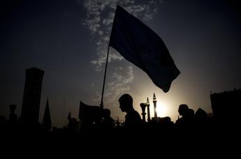 Esperti di terrorismo americani e britannici: Tentiamo il dialogo con l'Is