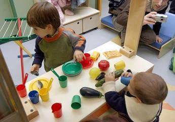 Se è la mamma che fa ammalare il figlio, studio italiano sulla sindrome di Munchausen