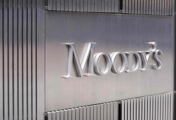 Moody's: Bilancio dell'Italia solido, ha più tempo per le riforme