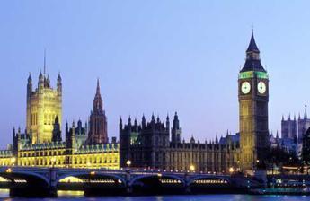 Olp fa appello a governo britannico a seguire orme Camera dei Comuni, riconosca Stato palestinese