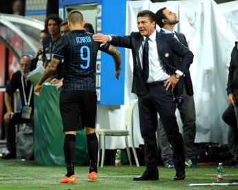 Europa League, poker italiano: vincono Inter, Fiorentina, Napoli e Torino