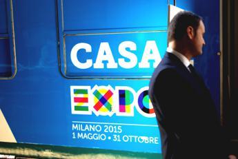 Le mani della 'ndrangheta sull'Expo, operazione dei Ros: 13 arresti tra Lombardia e Calabria
