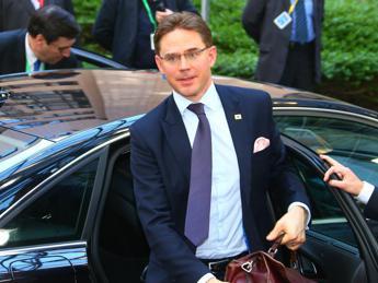 Legge di stabilità, Ue: Il primo via libera non esclude nuove misure