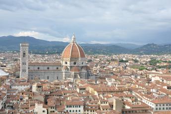 Firenze: Centro studi turistici, Massimo Ruffilli eletto presidente