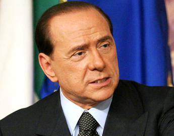 Human rights court hands Berlusconi case to Grand Chamber