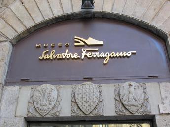 5e9117fe4f Borsa Milano lima guadagni con europee in attesa Ws, debole il lusso