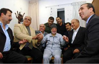 Mo, Hamas replica ad accuse di Abbas, suo discorso è settario e irresponsabile