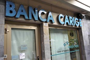 Carige, sequestrati dalla Guardia di Finanza di Genova beni per 29 milioni