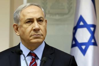 Netanyahu: L'accordo con l'Iran non blocca la strada per la bomba, ma la apre