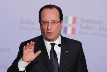 Turchia: stampa, negli appalti per la difesa la Francia è la nuova Italia