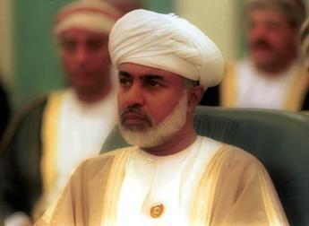 Oman: dubbi su salute Sultano, paese al bivio si interroga su successione