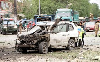 Afghanistan: Onu, record vittime civili nel 2014, 3.188 morti