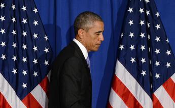 Usa, vittoria a valanga dei repubblicani. Obama: Ansioso di collaborare con il nuovo Congresso