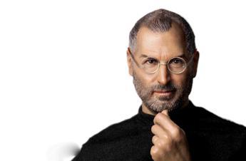 Steve Jobs continua a fare centro anche dopo la morte, ha vinto 141 brevetti solo dal 2011