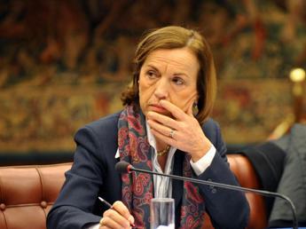 Jobs act, Fornero: Giudizio positivo in solco riforma 2012