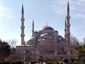 Erdogan insiste su un progetto di moschea a Cuba, ma aspettiamo ancora il via libera