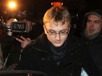 Garlasco, l'accusa: ''Stasi va condannato a 30 anni di carcere''