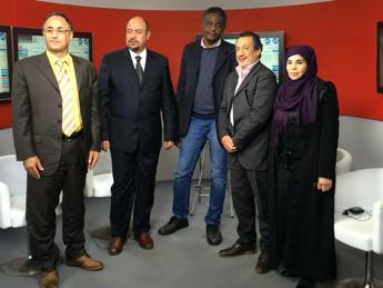 Libia: vice sindaco Baghi, a Tripoli situazione tranquilla