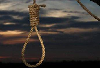 Iran executes man convicted of rape and murder as a child