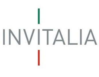 Invitalia: Bilancio sociale 2017, 8,3 mld investimenti per sviluppo