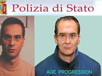 Messina Denaro issued with arrest warrant for Falcone and Borsellino murders