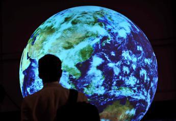 Il cambiamento climatico non è uguale per tutti, scoperte le aree più interessate