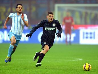 """Kovacic saluta l'Inter: """"Dispiace ma il Real è una grande opportunità"""""""
