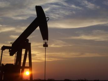 Eni successfully tests Mexican offshore oil well