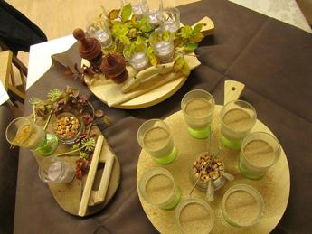 Al via il 'Carnia food design', premio della cucina sostenibile