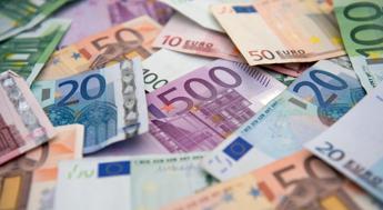 'Tax day' il 16 dicembre, gli italiani verseranno 44 miliardi di euro