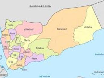 Ban Ki-moon nomina il mauritano Ahmed nuovo inviato Onu in Yemen