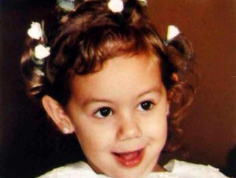 11 anni fa la scomparsa di Denise. La mamma: