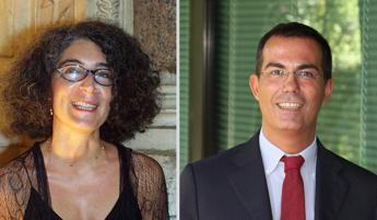 Mazzucco e Floris tra i vincitori del premio 'Franco Cuomo International'