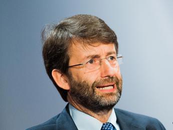 Franceschini firma decreto per selezione internazionale direttori
