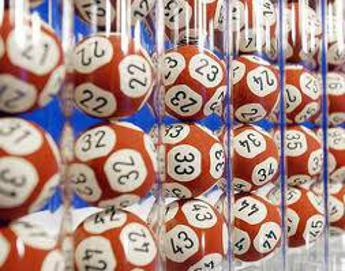 Lotto, uscito 21 su Bari e ora 76 su Cagliari in testa a classifica ritardatari