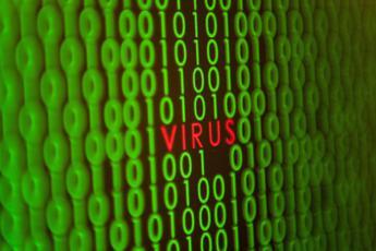 Attenzione a Cryptolocker, nuova ondata in Italia del malware che tiene in 'ostaggio' i file