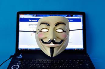 Rete bloccata, clienti persi e danni economici: è l'attacco DDoS e in 10 anni è cresciuto a dismisura