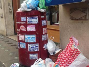 Roma, allarme Federfarma su medicinali scaduti: Intervenga Lorenzin