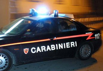 'Ndrangheta, sequestrati beni per 11 mln alle cosche della Piana di Gioia Tauro /Video