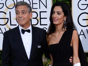Clooney in arrivo, a Laglio nuovi avvisi per tutela privacy