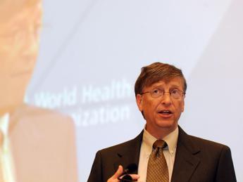 'Paperoni' sempre più ricchi: Bill Gates al top, Ferrero primo degli italiani
