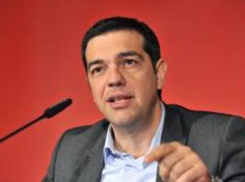 La Grecia non ha interesse a uscire dall'euro, l'Ue la aiuti a ripartire