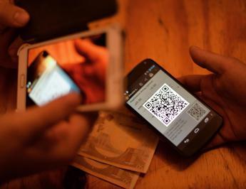 Nfc, croce e delizia dei pagamenti: facile da usare e nel mirino dei criminali