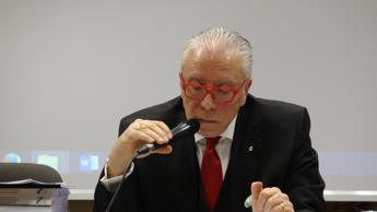Callipo (Confsal Salfi) a vertici Agenzie fiscali: Relazione sempre costruttiva