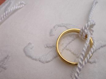 Romantico e sostenibile, ecco le regole per un matrimonio 'green'