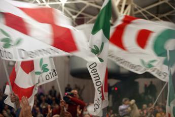 Regionali in Campania, Liberti (Pd Ercolano): La vicenda De Luca crea imbarazzo