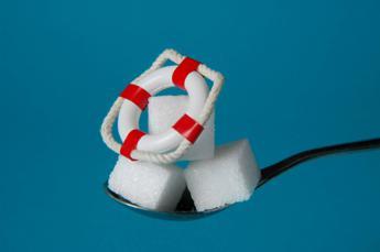 'Made in Italy' lo zucchero biotech che salva la linea